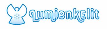 Levin Alppihuoneistot A1, A6 ja B3 Logo